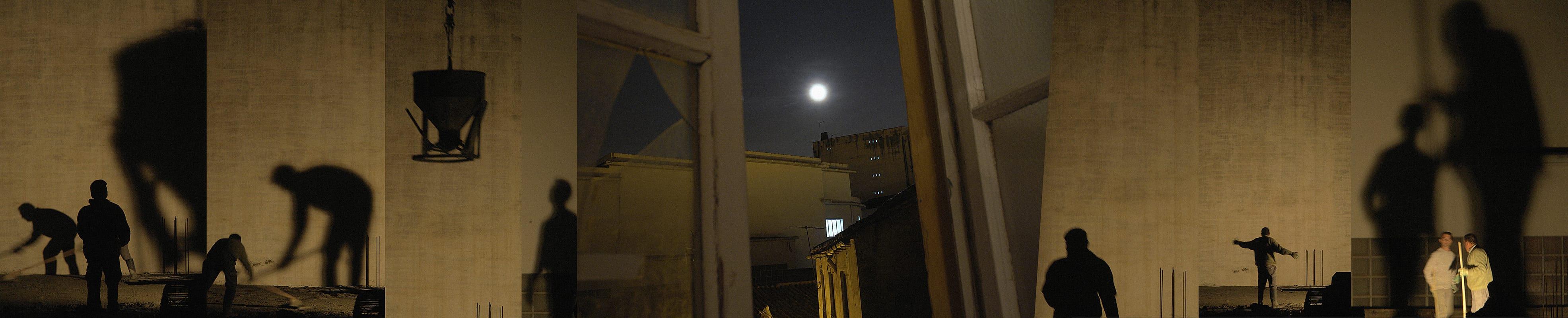 Noche 2007